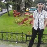 Abderrazak Benabbes Profile Picture