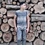 eslam999 Profile Picture