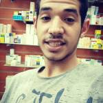 Mahmoud Khaled Profile Picture