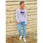 mohanad Al shorafa Profile Picture