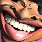 Ypsaf frag Profile Picture