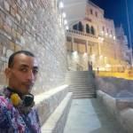 Mostafa Ben houssain alaoui Profile Picture