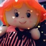 sama sameh Profile Picture