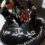 Laila Mahmoud Profile Picture