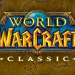 worldofwarcraftlee Profile Picture
