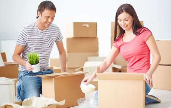 Professional Packers and Movers Bangalore – ONCE ASSURE MOVING, ALWAYS ASSURE MOVING