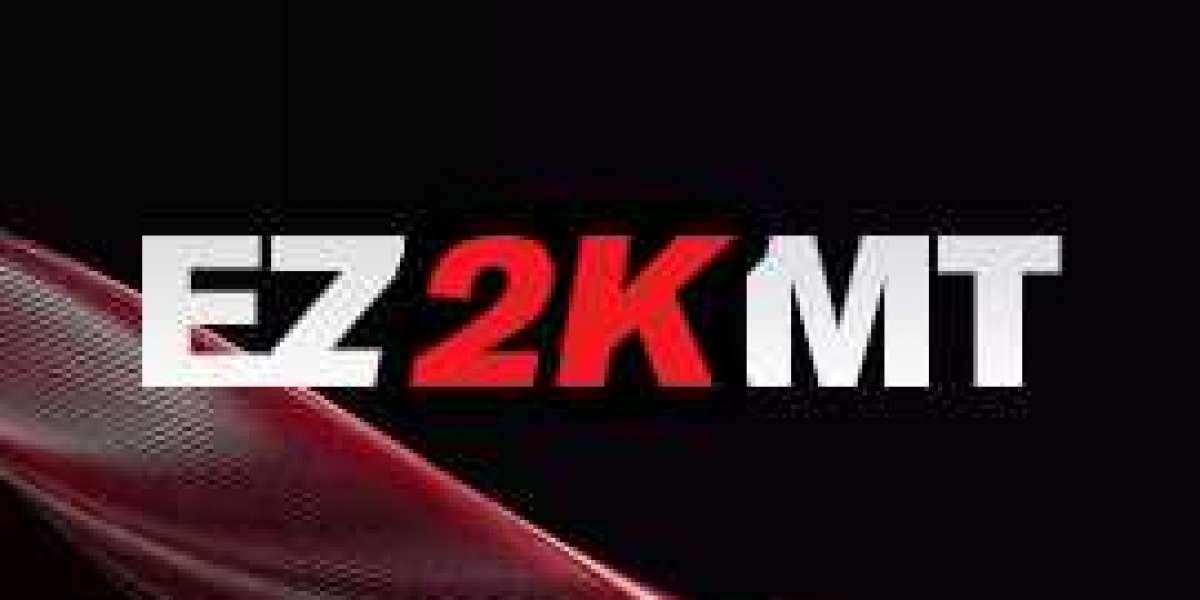 NBA 2K20' Locker Codes: 3 New Giveaways Include A'Thank You Kobe' Pack