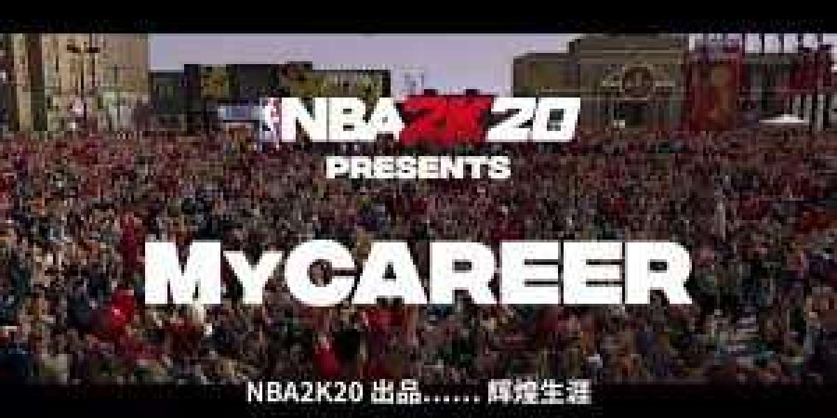 Bryant was the cover star of NBA 2K10 along with a playable character in the yearly launch throughout his profession