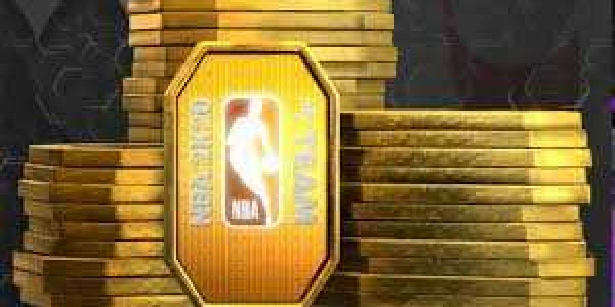 who we believe will probably include on the cover of NBA 2K21.